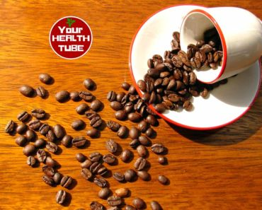 5 Health Benefits of Drinking Coffee Great for Weight Loss bl