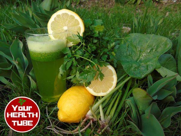 Jus de Vege vert boit &quot;width =&quot; 600 &quot;height =&quot; 450 &quot;/&gt;</a></h2><p>Non compris l&#39;eau, Voici les meilleurs 6 meilleurs boissons qui combinent l&#39;hydratation avec des avantages incroyables pour la santé! <strong></strong></p><ol><li><strong>Jus d&#39;orange</strong> <strong></strong> </li></ol><p> <img class=