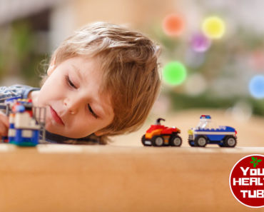 How to recognize ADHD symptoms in children bl