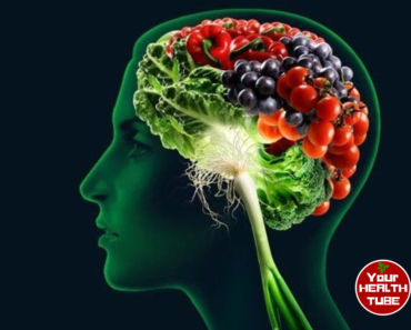 Brain Food to Improve Memory Concentration bl