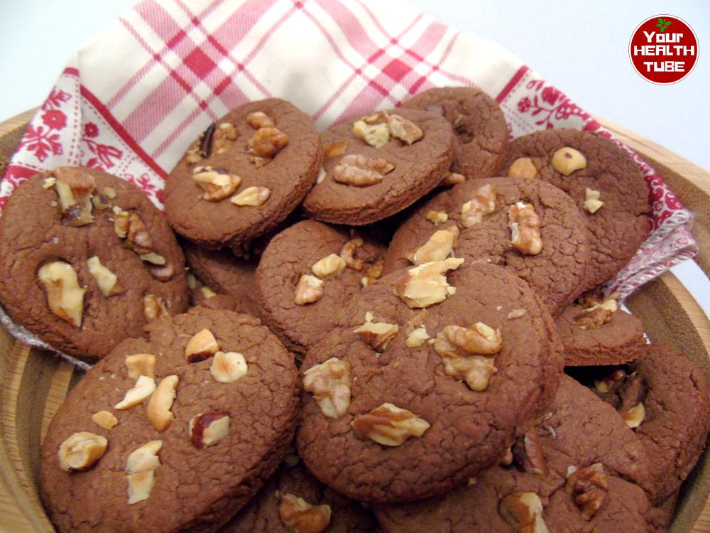 healthy-cookie