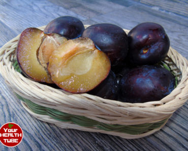 plum benefits
