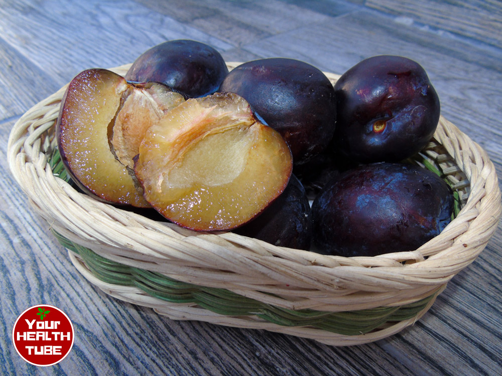 plum benefits