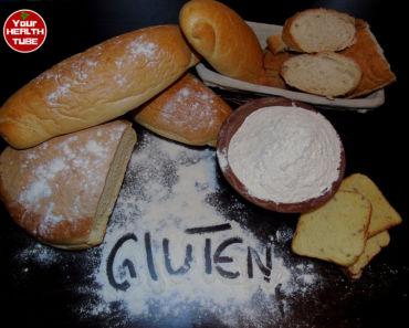 Gluten Intolerance