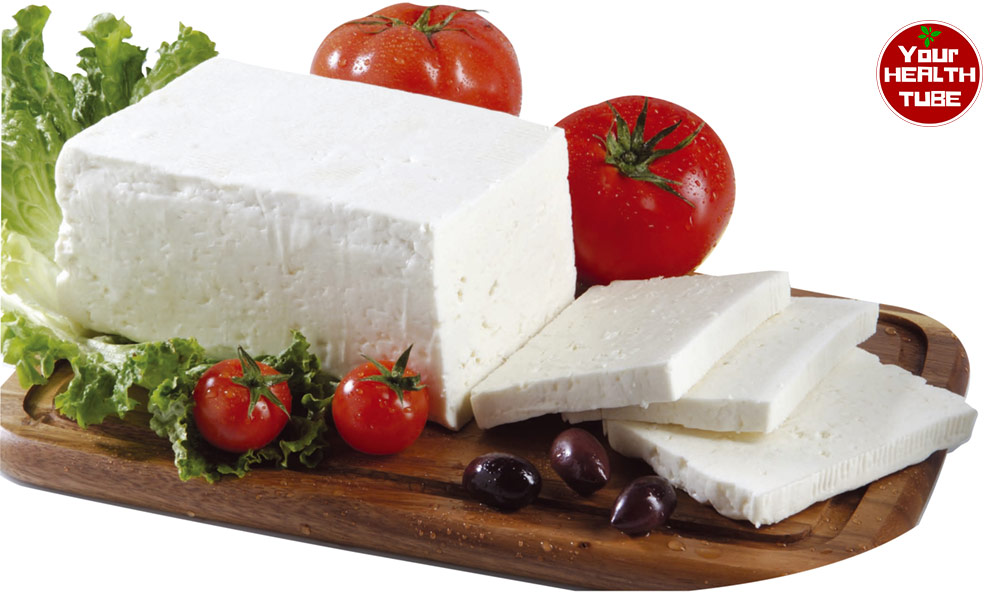Is Feta Cheese Healthy? + Conclusion