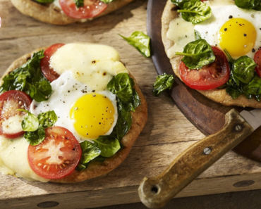 Breakfast to Prevent and Fight Depression