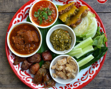 chinese medicine diet