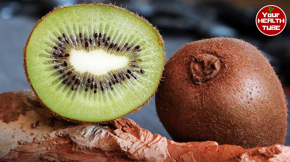10 Most Effective Foods to Relieve Constipation