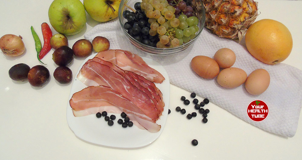 How to Make the Paleo Diet a Routine Part of Your Lifestyle?