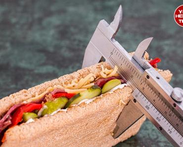 best diets 2016