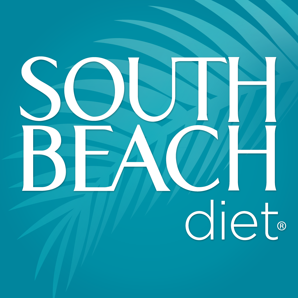 South Beach Diet: Science-Proven Way to FAST and Healthy Weight Loss