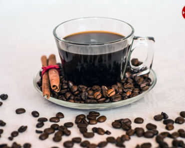 ESPRESSO and WEIGHT LOSS