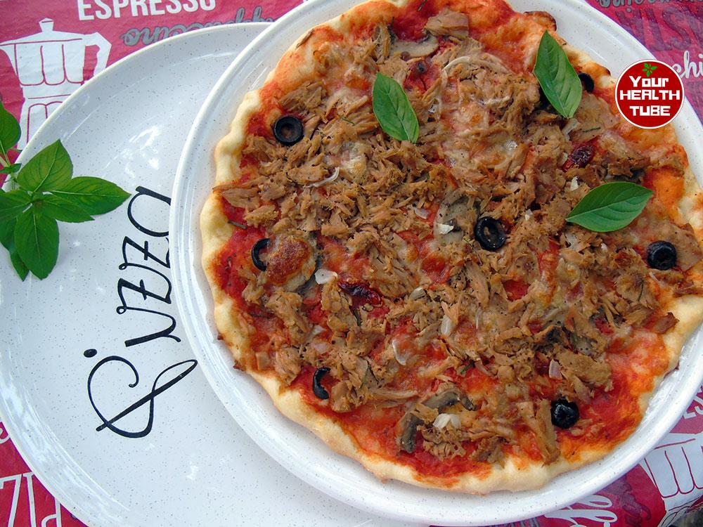 ingredients of italian cuisine