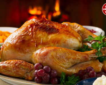 turkey benefits