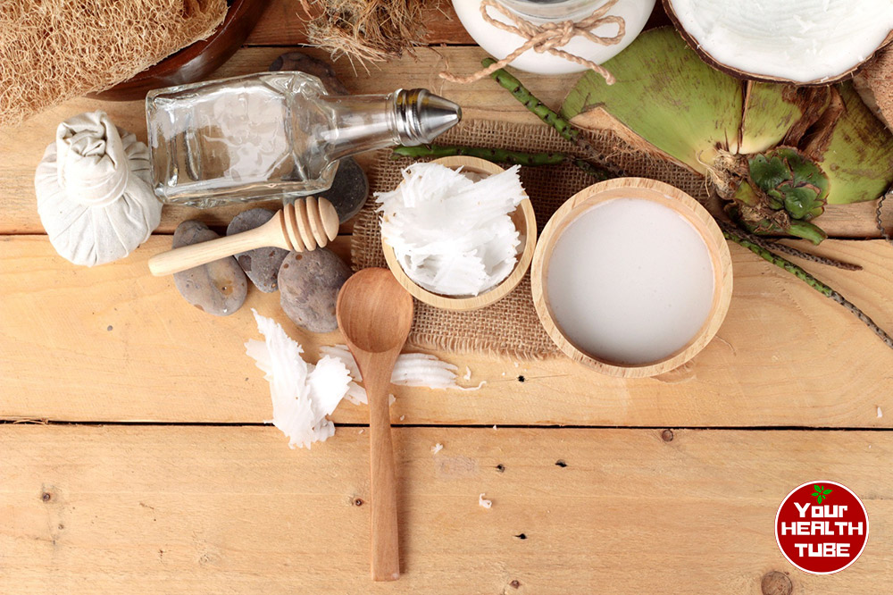 111 Coconut Oil Uses and Remedies (That Will Surprise You)