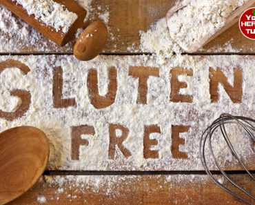 Gluten-free Food Contains High Levels of Toxic Metals