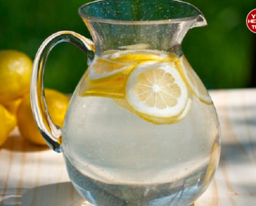 How to Make An Alkaline Water